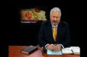 Hal Lindsey Report 7/10/2009