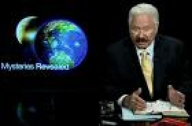 Hal Lindsey Report: 7/11/2014