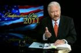 Hal Lindsey Report: 7/1/2011