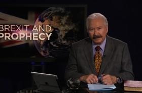 Hal Lindsey Report: 7/1/2016