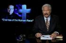 Hal Lindsey Report: 7/12/2013