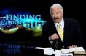 Hal Lindsey Report: 7/13/2012