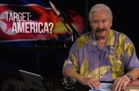 Hal Lindsey Report: 7/14/2017