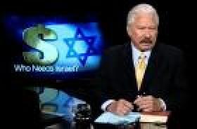 Hal Lindsey Report: 7/15/2011