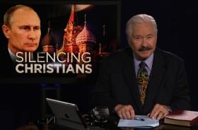 Hal Lindsey Report: 7/15/2016
