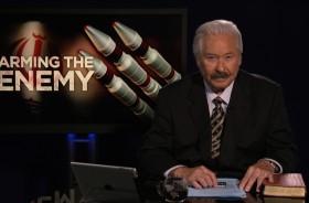 Hal Lindsey Report: 7/17/2015