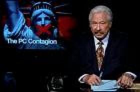 Hal Lindsey Report: 7/19/2013