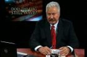 Hal Lindsey Report: 7/5/2013
