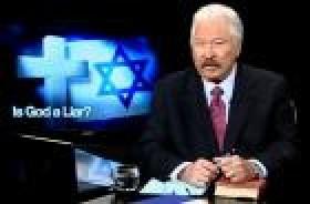 Hal Lindsey Report: 7/22/2011