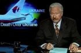 Hal Lindsey Report: 7/25/2014