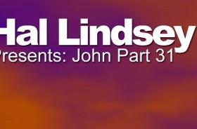 Hal Lindsey Presents: 7/25/2021