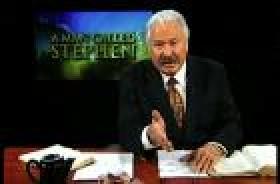 Hal Lindsey Report: 7/26/2013