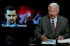 Hal Lindsey Report: 7/27/2012