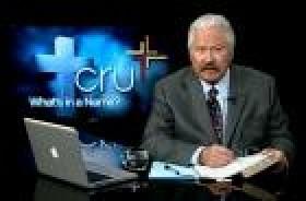 Hal Lindsey Report: 7/29/2011