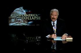 Hal Lindsey Report: 7/29/2016