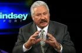 Hal Lindsey Report: 7/30/2010