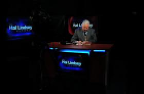 Hal Lindsey Report 7/31/2009