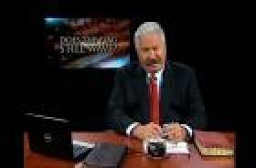 Hal Lindsey Report: 7/2/2010
