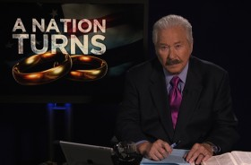 Hal Lindsey Report: 7/3/2015