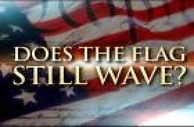 Hal Lindsey Report: 7/4/2014