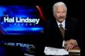 Hal Lindsey Report: 7/6/2012