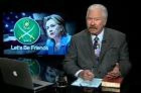 Hal Lindsey Report: 7/8/2011