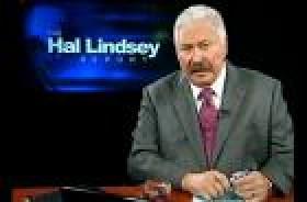 Hal Lindsey Report: 7/9/2010