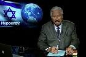 Hal Lindsey Report: 8/1/2014
