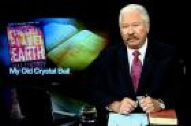 Hal Lindsey Report: 8/12/2011