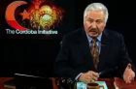 Hal Lindsey Report: 8/13/2010