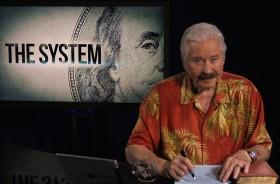 Hal Lindsey Report: 8/11/2017