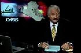 Hal Lindsey Report: 8/15/2014