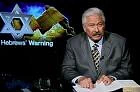 Hal Lindsey Report: 8/16/2013