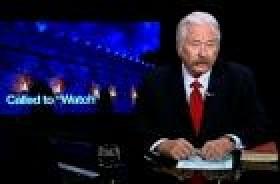 Hal Lindsey Report: 8/17/2012