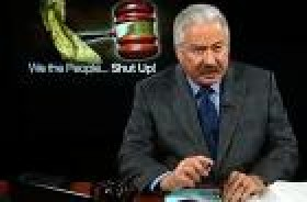 Hal Lindsey Report: 8/20/2010