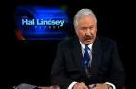 Hal Lindsey Report 8/21/2009