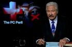 Hal Lindsey Report: 8/2/2013