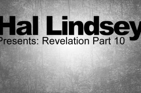 Hal Lindsey Presents: 8/2/2019