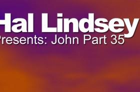 Hal Lindsey Presents: 8/22/2021