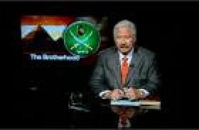 Hal Lindsey Report: 8/23/2013