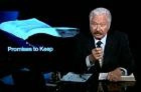 Hal Lindsey Report: 8/24/2012