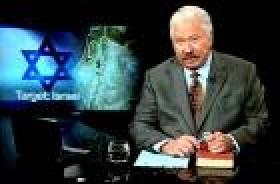Hal Lindsey Report: 8/26/2011
