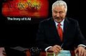 Hal Lindsey Report: 8/27/2010