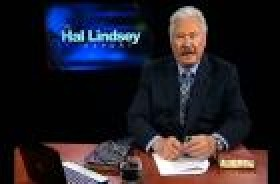 Hal Lindsey Report 8/28/2009