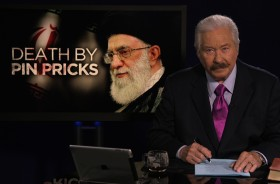 Hal Lindsey Report: 8/28/2015