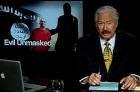 Hal Lindsey Report: 8/29/2014