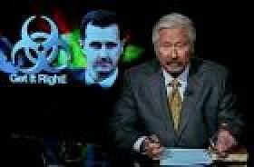 Hal Lindsey Report: 8/30/2013