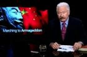 Hal Lindsey Report: 8/31/2012