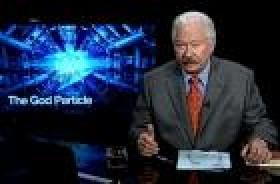 Hal Lindsey Report: 8/3/2012