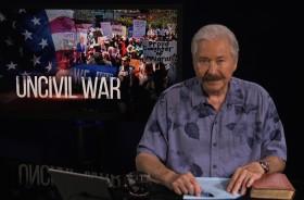 Hal Lindsey Report: 8/4/2017